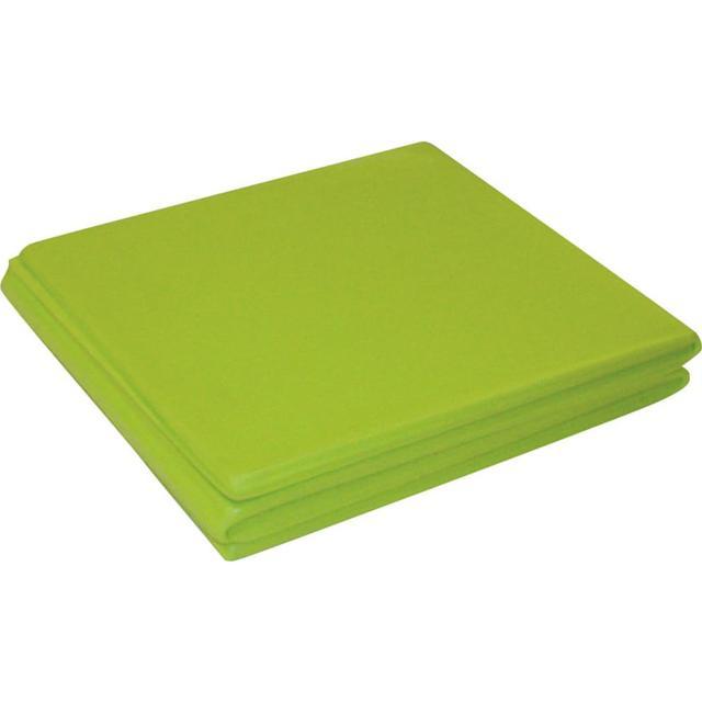 Toorx Foldable Mat 48x110cm