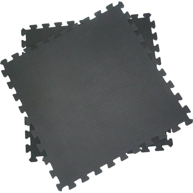 Toorx Anti Slip Flooring 61x61cm