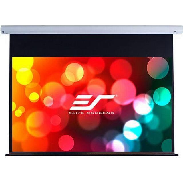 Elite Screens SKxHW-E12