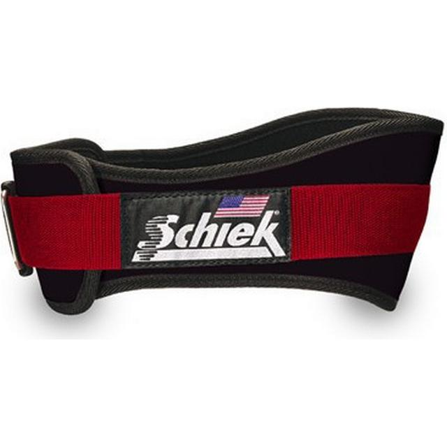 Schiek Model 3004 Power Lifting Belt