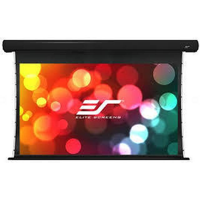 Elite Screens SKTxHD5-E12