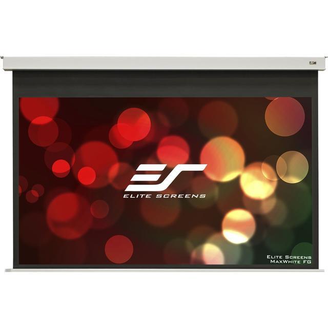 Elite Screens SKTxHD5-E12