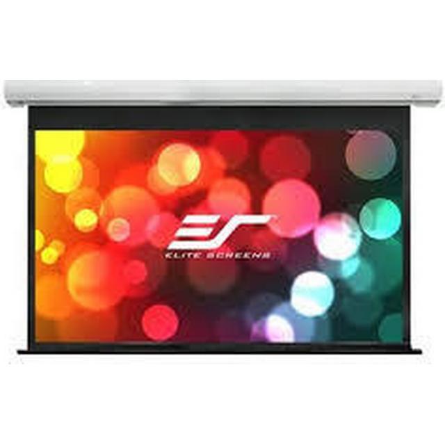 Elite Screens SKTxHD5-E10