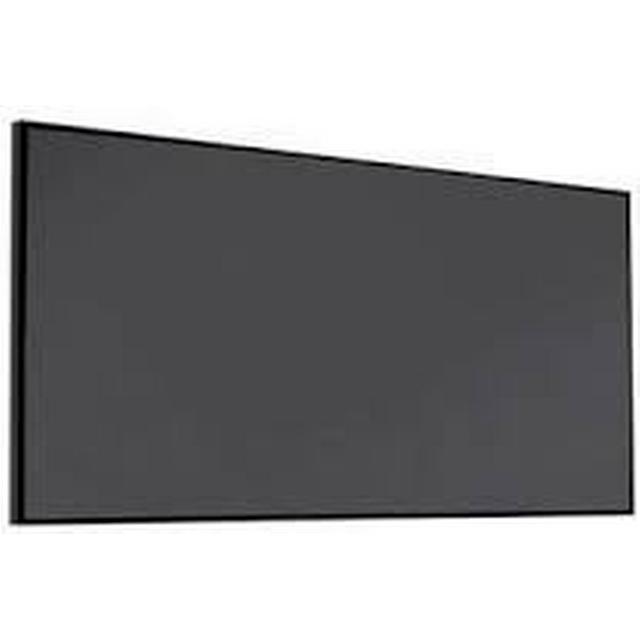 Elite Screens AR120DHD3