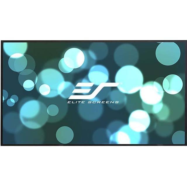 Elite Screens AR100WH2