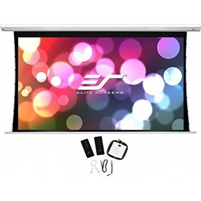 Elite Screens SKTxH-E24-AUHD
