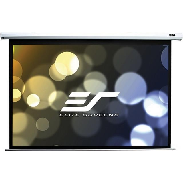 Elite Screens VMAxxWV2