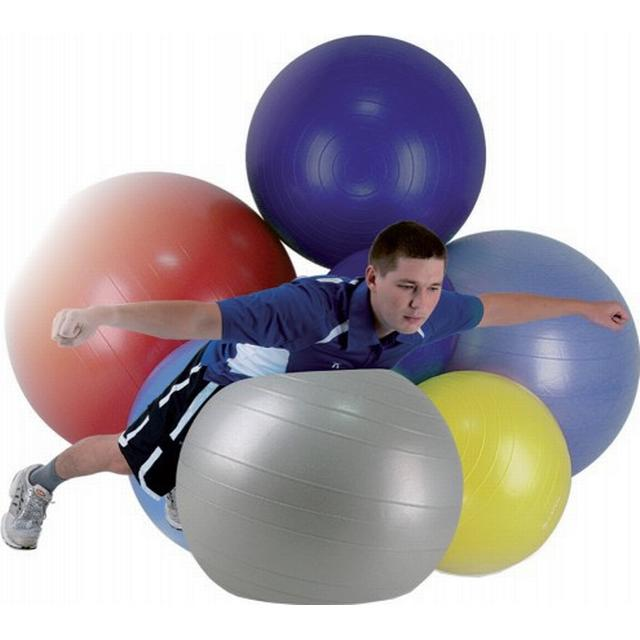 Aserve AABS Gymball 55cm