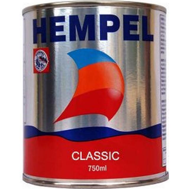 Hempel Classic 2.5L