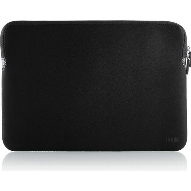 "Trunk Sleeve 15.6"" - Black"