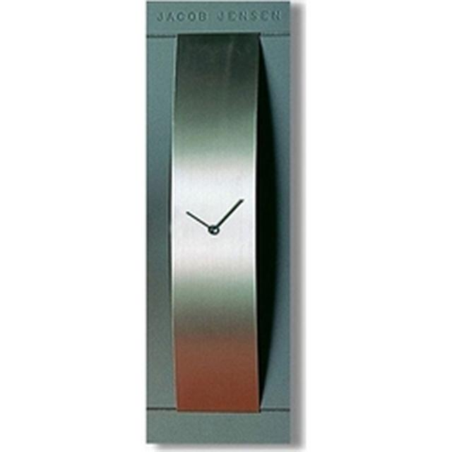 Jacob Jensen Wall Clock 38cm (JJ312) Vægur