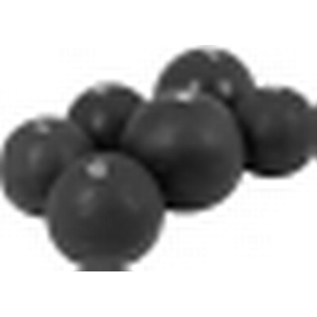 getbig.dk Medicine Ball 20kg