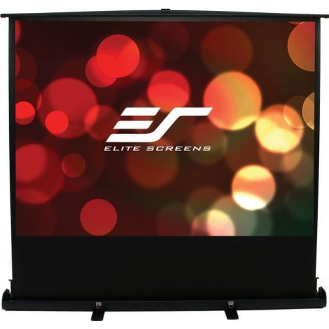Elite Screens F8xWV2