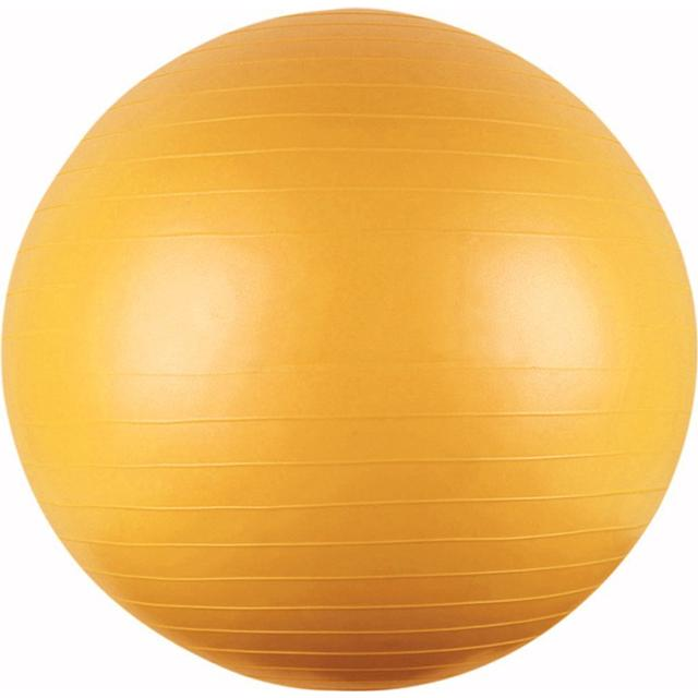 NRS Healthcare Gymball 85cm