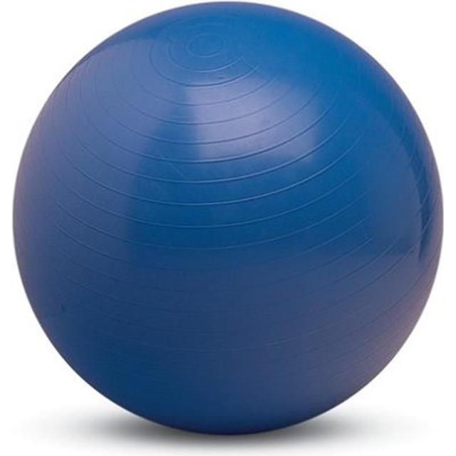 NRS Healthcare Exercise Gym Ball 95cm