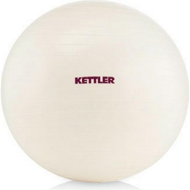Kettler Basic Gym Ball 65cm