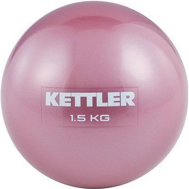 Kettler Toning Ball 1.5kg