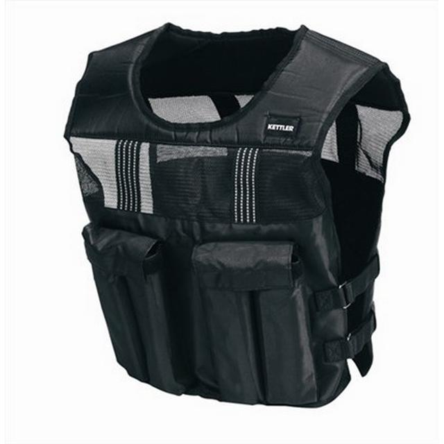 Kettler Weight Vest 10kg