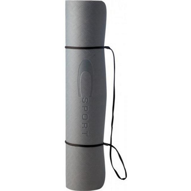 Carite Yoga Mat 60x180cm