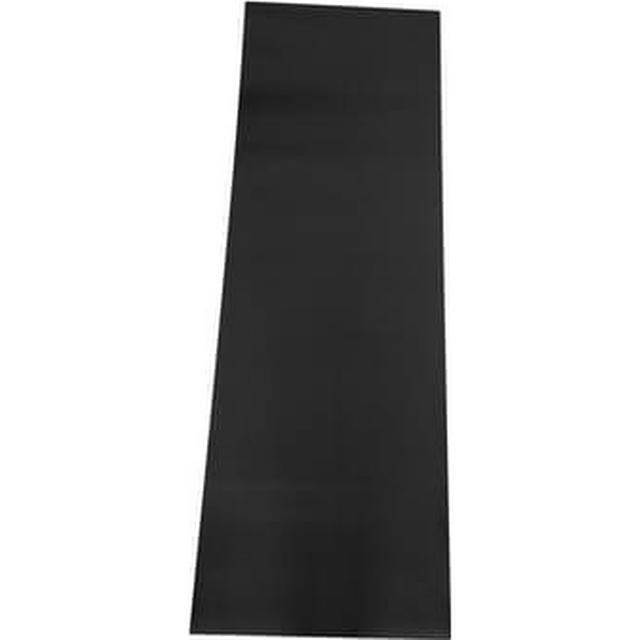 InShape Yoga Mat 61x180cm