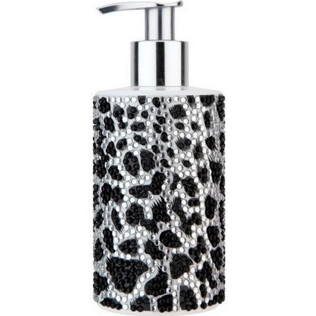Vivian Gray Diamond Silver Tiger Hand Soap 250ml