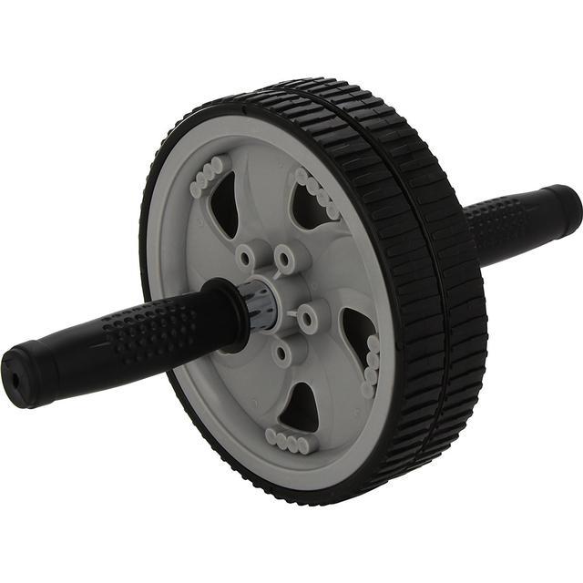 Everlast Duo Exercise Wheel