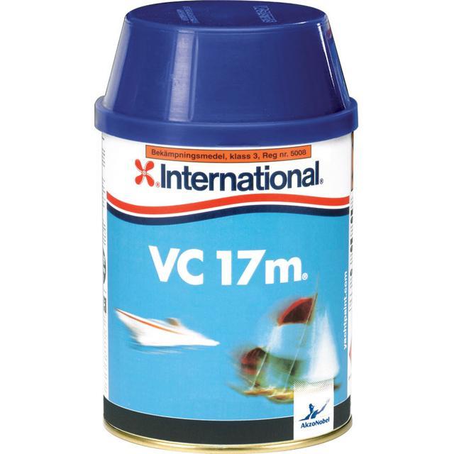 International VC 17m 750ml