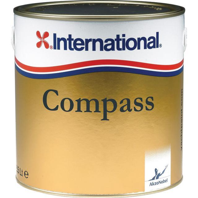 International Compass 750ml