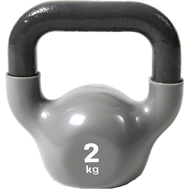 Reebok Kettlebell 2kg