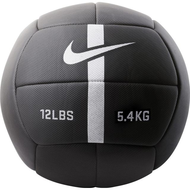 Nike Medicine Ball 5.4kg
