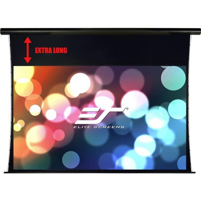 Elite Screens SKT150UHW2-E24