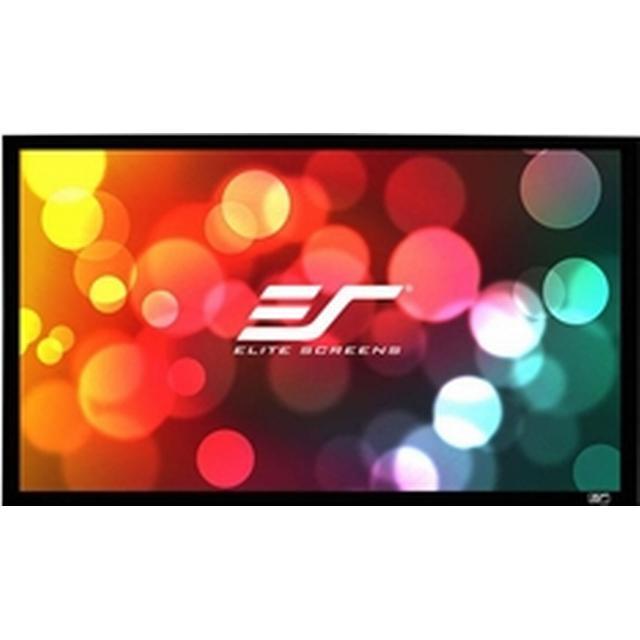 Elite Screens ER100DHD3