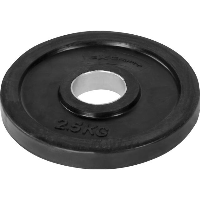 X-erfit Weight Plate 2.5kg
