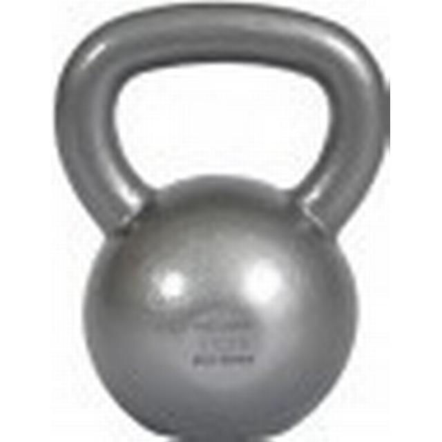 MuscleDriver Kettlebells 20kg