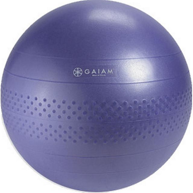 Gaiam Body Balance Ball 65cm