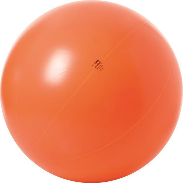 Togu Theragym Ball ABS 120cm