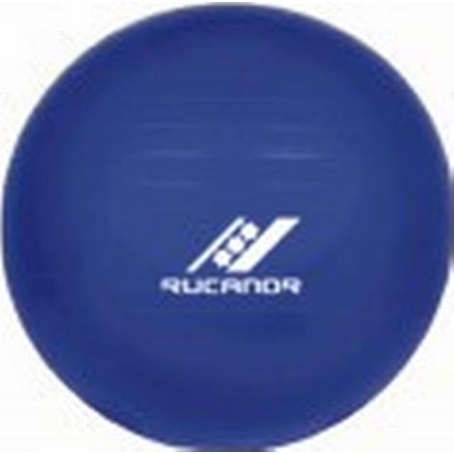 Rucanor Gym Ball 90cm