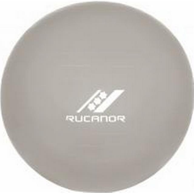 Rucanor Gym Ball 65cm