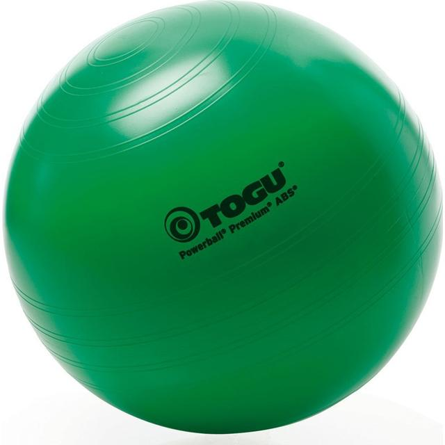 Togu Powerball ABS Gym Ball 65cm