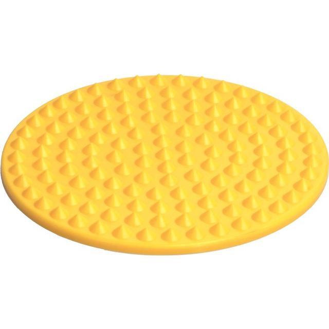 Togu Senso Balance Pad 20cm