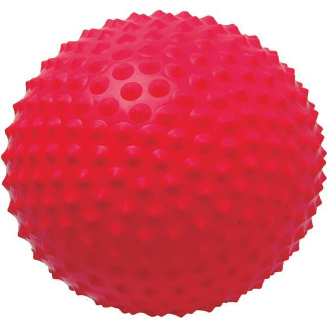 Togu Senso Ball 28cm