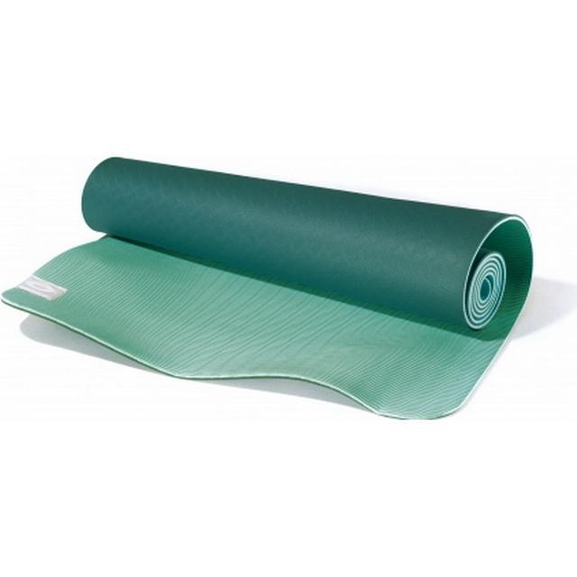 Abilica Eco Yoga Mat 61x175cm