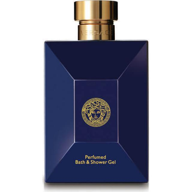 Versace Dylan Blue Shower Gel 250ml