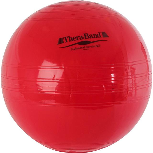 Theraband Exercise Ball 55cm