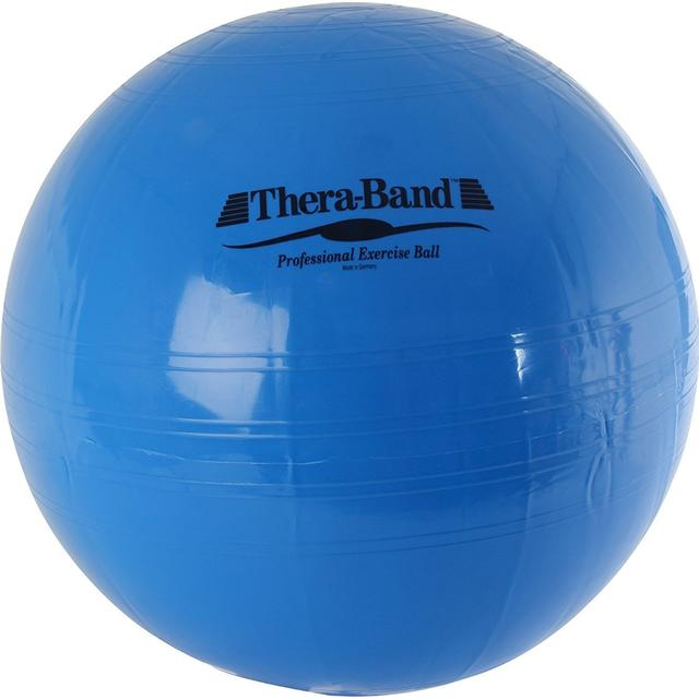 Theraband Exercise Ball 75cm