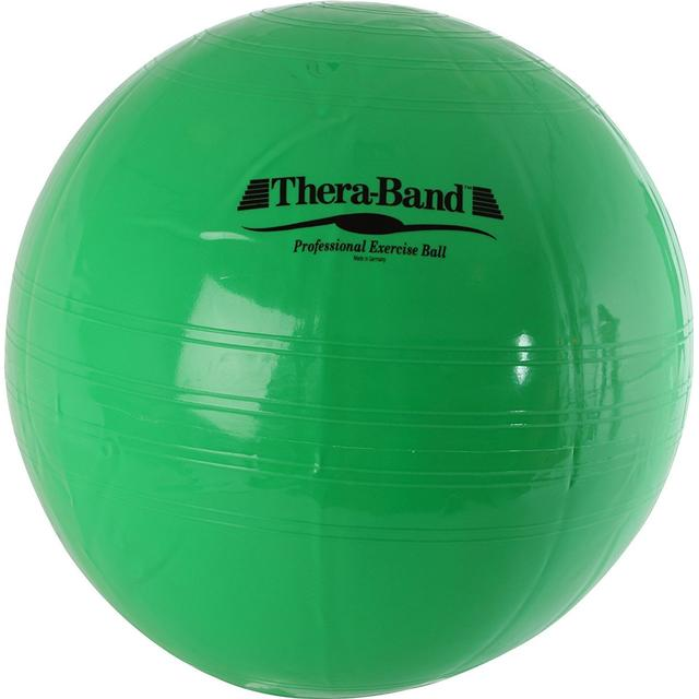 Theraband Exercise Ball 65cm