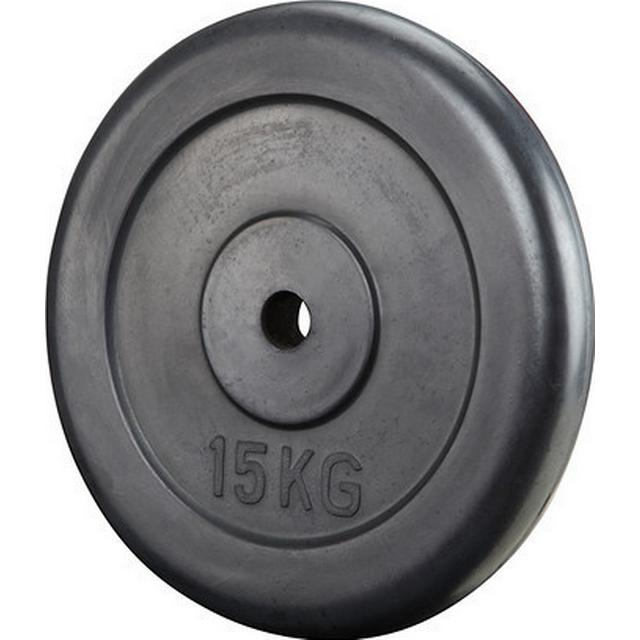 Kettler Weight Plate 15kg