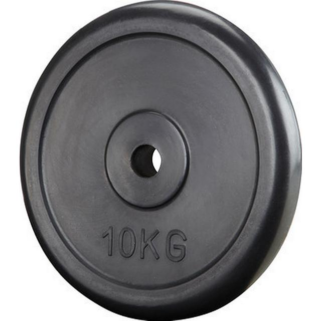 Kilberry Weight Plate 10kg