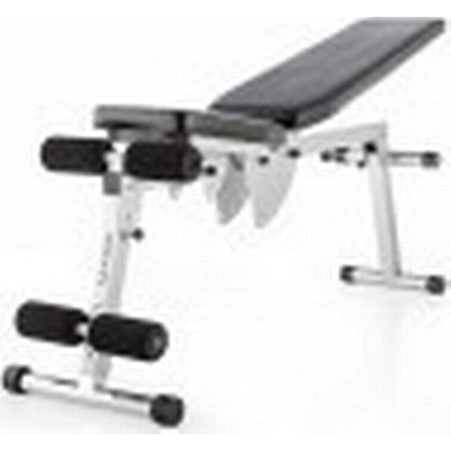 Kettler Universal Weight Bench