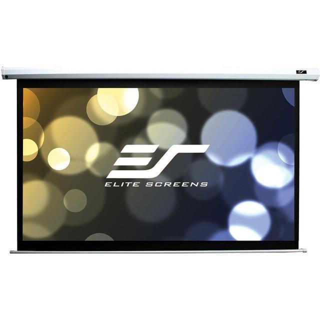 Elite Screens xH